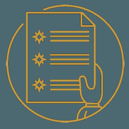 Материалы для подготовки к экзаменам
