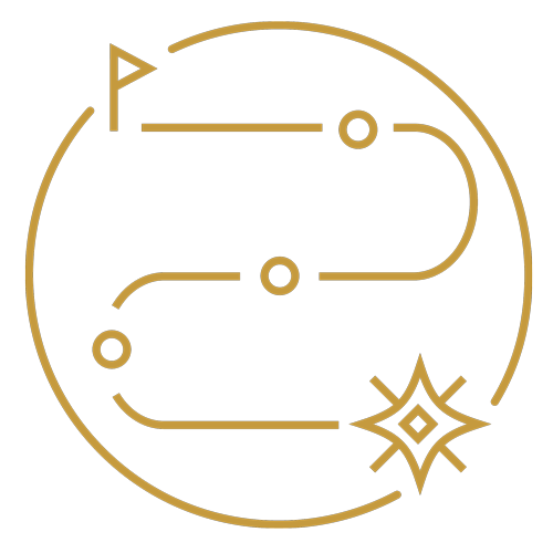 Пошаговый план для абитуриента