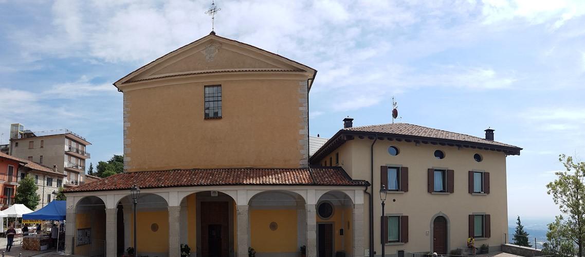Студенты МДА отправились на языковую стажировку в Италию