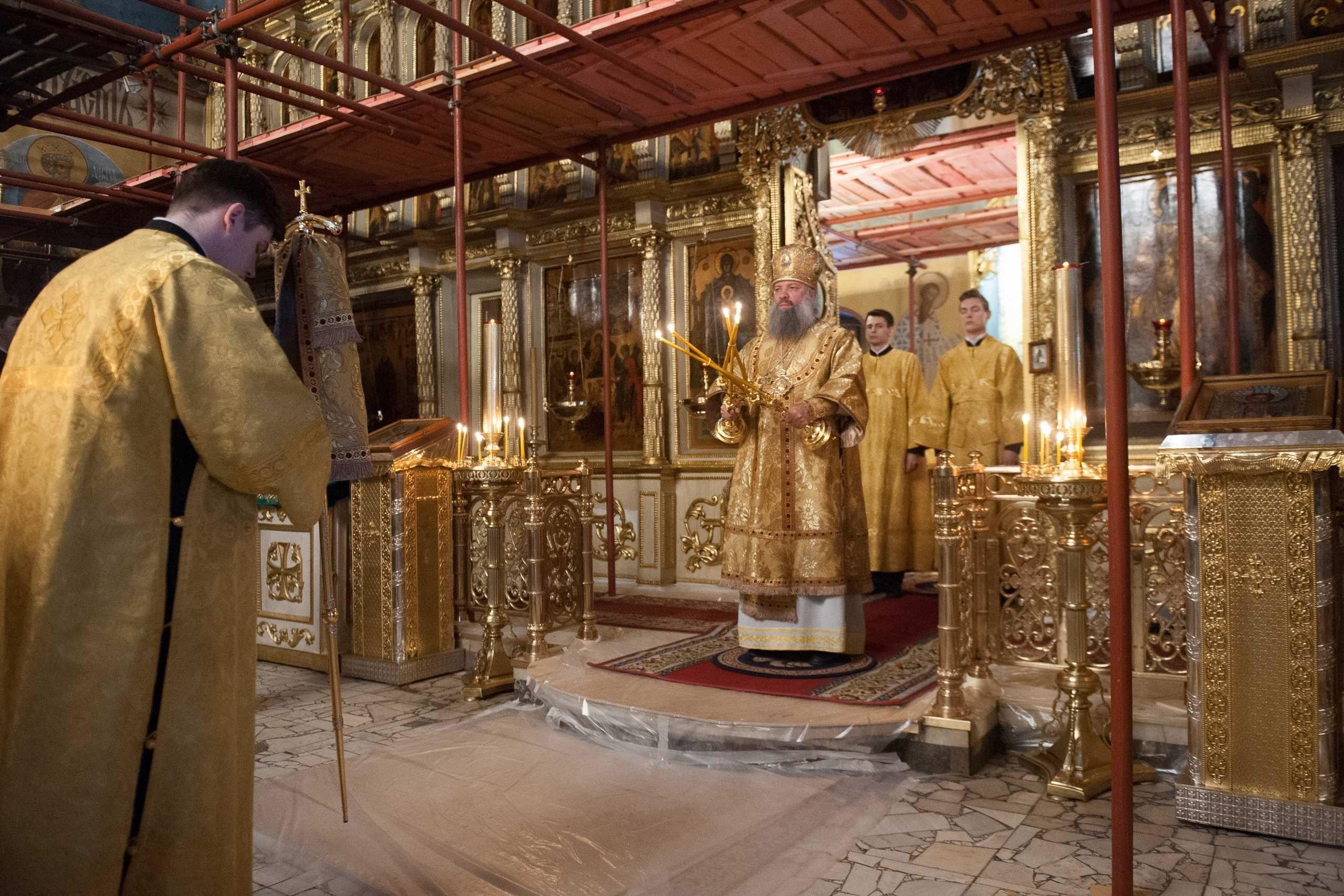 сложных композиций епископ душанбинский фото галдана страхе бежали